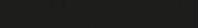 reumanord_logo